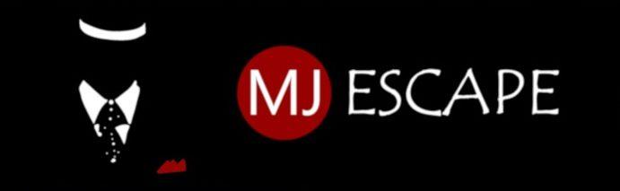 MJ Escape